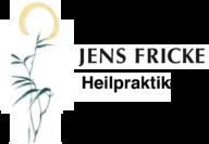Jens Fricke – Heilpraxis