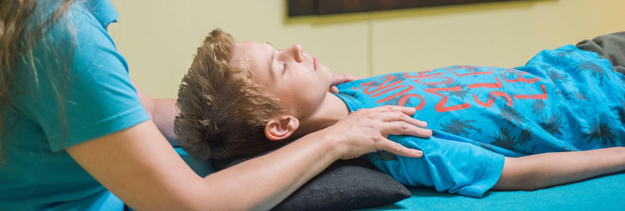 osteopathie-header