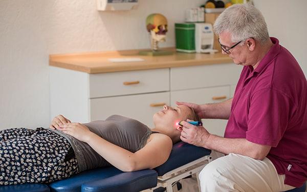 Triggerakupunktur